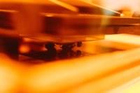 4D-Druck: Das kann die smarte Technik