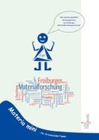 Materia Mini - Materialforschung für Grundschüler
