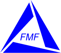FMF Logo transparent